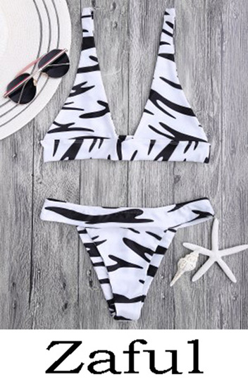 New Arrivals Zaful Summer Swimwear Zaful 20