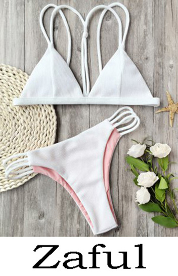 New Arrivals Zaful Summer Swimwear Zaful 22