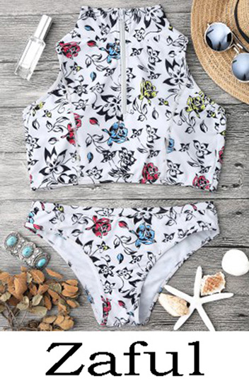 New Arrivals Zaful Summer Swimwear Zaful 23