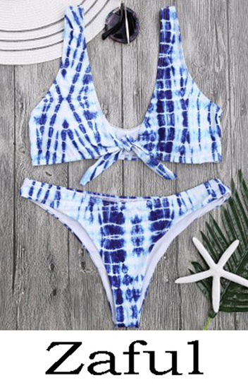 New Arrivals Zaful Summer Swimwear Zaful 4