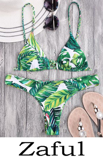 New Arrivals Zaful Summer Swimwear Zaful 6