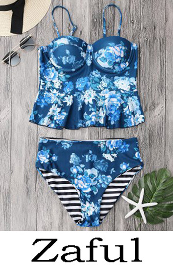New Arrivals Zaful Summer Swimwear Zaful 8