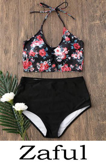 New Arrivals Zaful Summer Swimwear Zaful 9