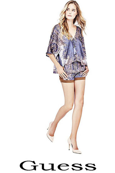 Outfits Guess Summer For Women 6