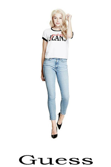 Outfits Guess Summer For Women 9