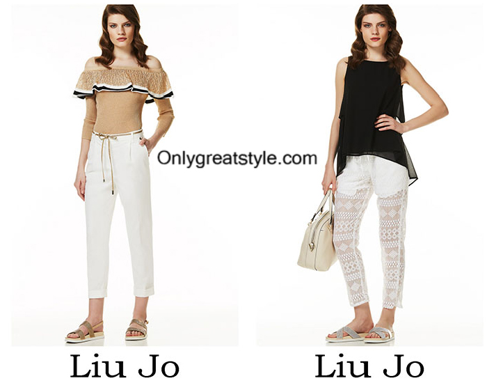 Sales Liu Jo Summer