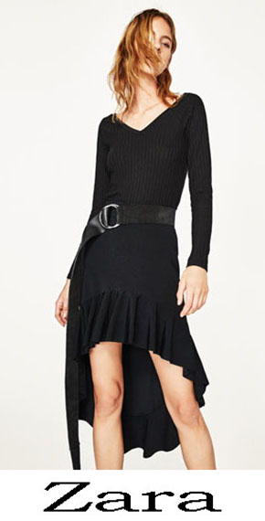 Sales Zara Summer For Women 1
