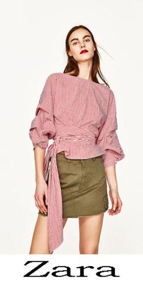Sales Zara Summer For Women 2