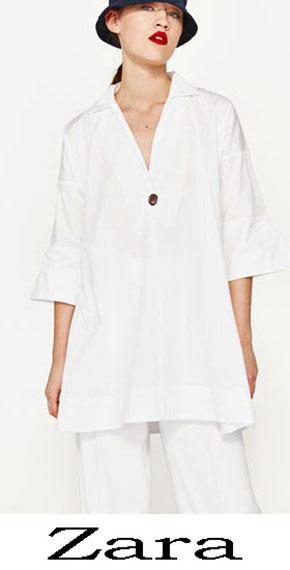 Sales Zara Summer For Women 5