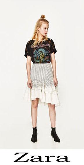 Sales Zara Summer For Women 7