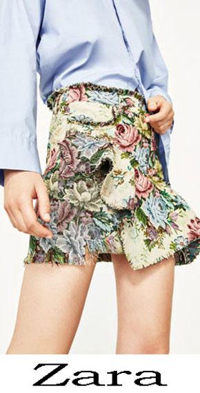 Sales Zara Summer For Women 8