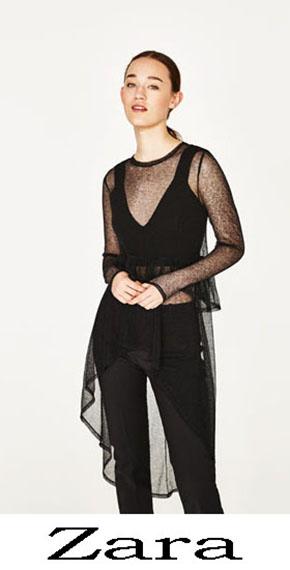 Sales Zara Summer For Women 9