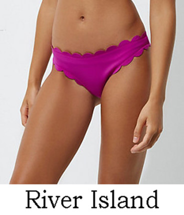 Swimwear River Island Summer Look 11