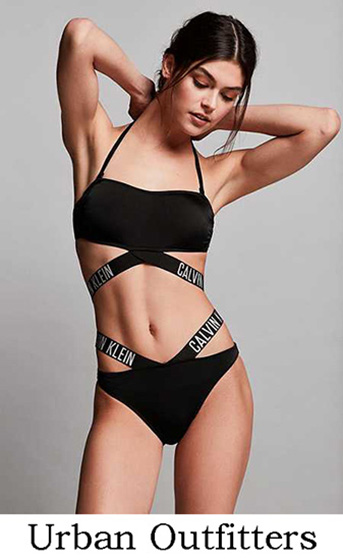 Swimwear Urban Outfitters Summer Look 11