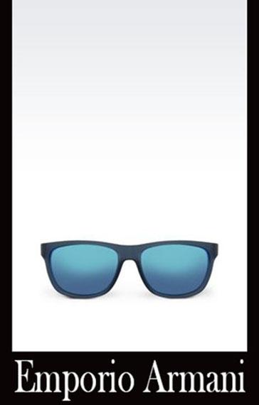 Accessories Emporio Armani Summer Sales 2