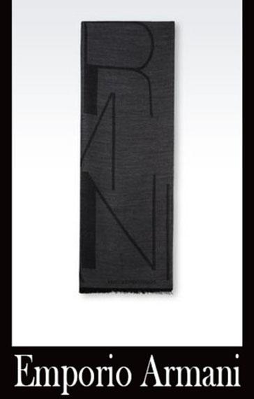 Accessories Emporio Armani Summer Sales 4