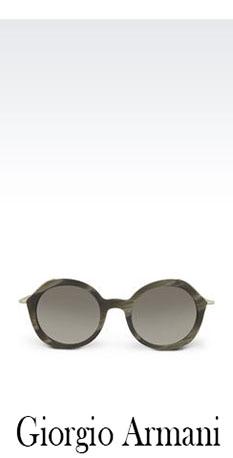 Accessories Giorgio Armani Summer Sales 2