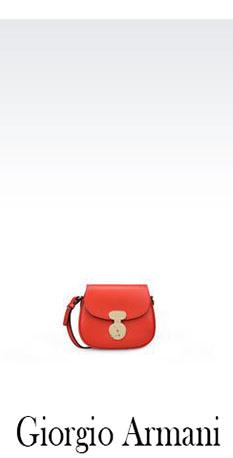 Accessories Giorgio Armani Summer Sales 3
