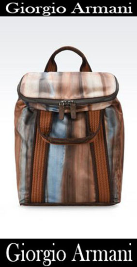 Accessories Giorgio Armani Summer Sales 5
