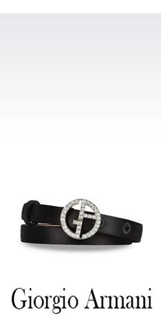 Accessories Giorgio Armani Summer Sales 6