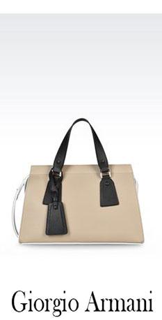 Accessories Giorgio Armani Summer Sales 8