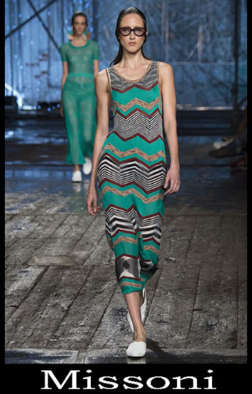 Accessories Missoni Spring Summer For Women 2