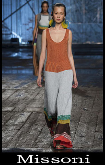 Accessories Missoni Spring Summer For Women 6