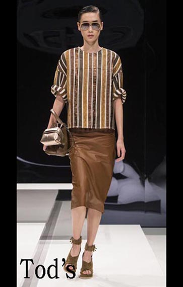 Accessories Tod's Spring Summer For Women 2