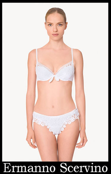 Bikinis Ermanno Scervino Summer Look 3