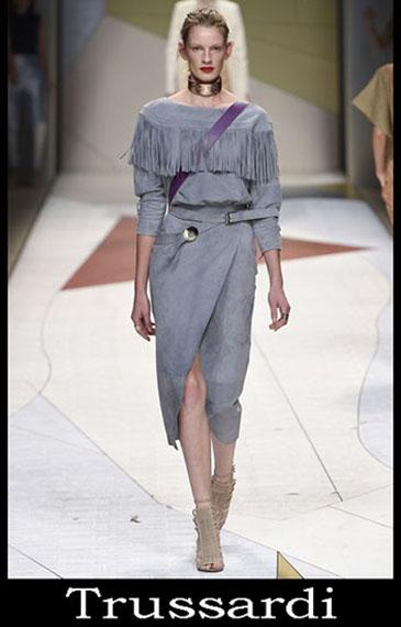 Brand Trussardi Spring Summer For Women 1
