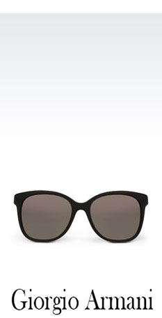 Catalog Giorgio Armani For Women Summer Sales 1