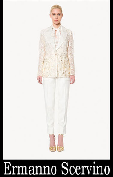 Clothing Ermanno Scervino Summer Sales Women 7