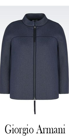 Clothing Giorgio Armani Summer Sales Women 1