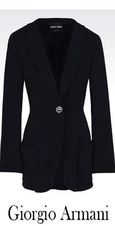 Clothing Giorgio Armani Summer Sales Women 4