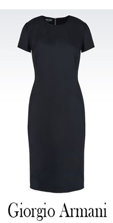 Clothing Giorgio Armani Summer Sales Women 7