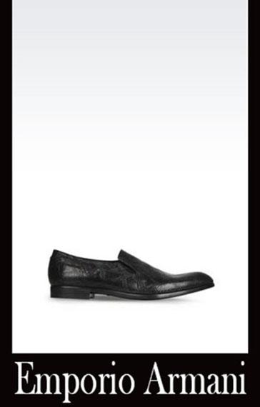 Fashion Emporio Armani Summer Sales Men 1