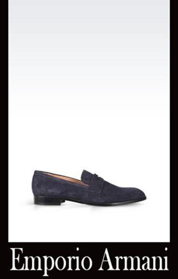 Fashion Emporio Armani Summer Sales Men 3