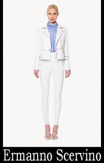 Fashion Ermanno Scervino Summer Sales Women 4