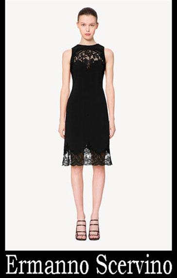 Fashion Ermanno Scervino Summer Sales Women 6