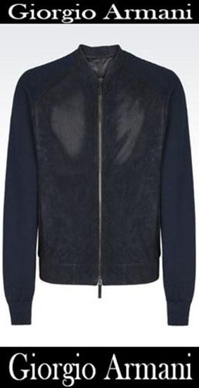 Fashion Giorgio Armani For Men Summer Sales 3
