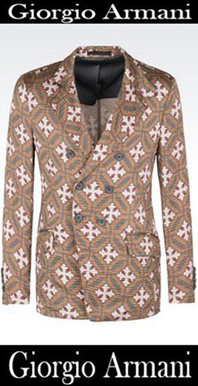Fashion Giorgio Armani For Men Summer Sales 7