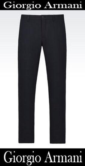 Fashion Giorgio Armani For Men Summer Sales 9