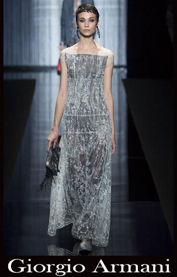 Fashion Giorgio Armani Spring Summer For Women 3