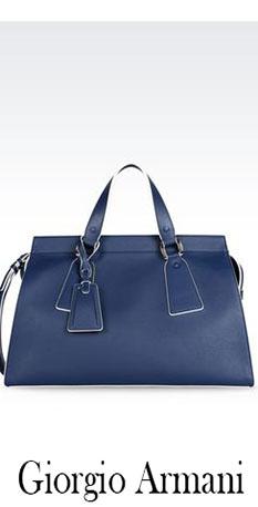 Fashion Giorgio Armani Summer Sales Women 3