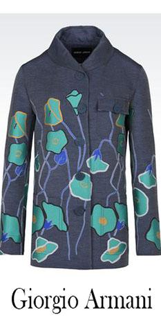 Fashion Giorgio Armani Summer Sales Women 7