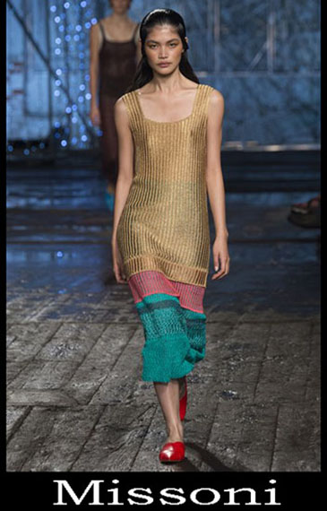 New Arrivals Missoni Spring Summer For Women 6