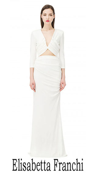 Sales Elisabetta Franchi Summer For Women 11