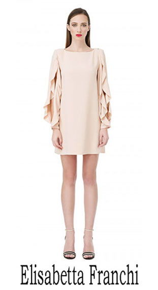 Sales Elisabetta Franchi Summer For Women 14