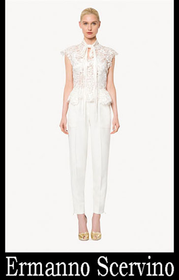 Sales Ermanno Scervino Summer For Women 4