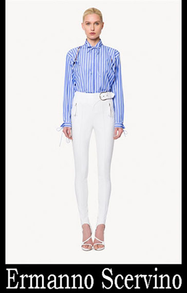 Sales Ermanno Scervino Summer For Women 7